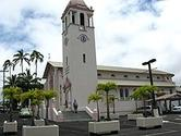 Saint Joseph Catholic Church (Hilo, Hawaii) - Wikipedia, the free encyclopedia