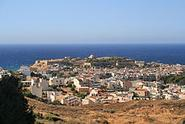 Fortezza of Rethymno - Wikipedia, the free encyclopedia