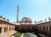Hisar Mosque - Wikipedia, the free encyclopedia