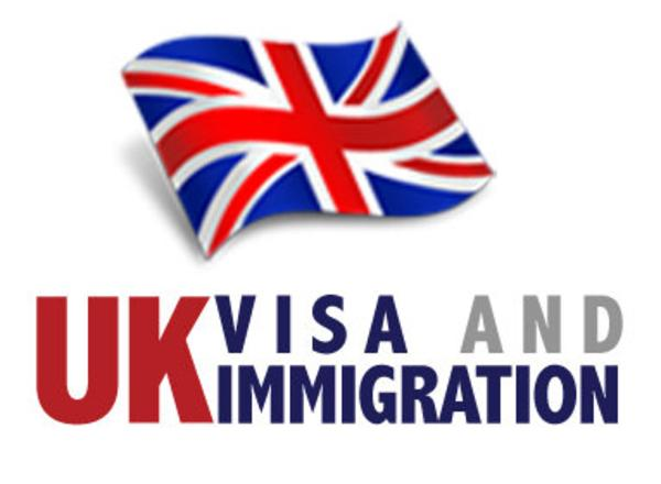 visa guidanc uk visit Usa visitor visa application process overall guidance about the visitors visa determine why you would like to visit the us make sure that the reason you.