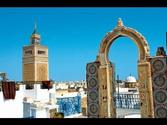Visit Tunis in Tunisia, Travel Guide, Travel Tips, attract tourists, Tunis Tourism
