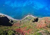 Cabo Girão - Wikipedia, the free encyclopedia