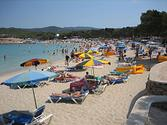 Cala Bassa - Wikipedia, the free encyclopedia