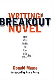 Top Storytelling Books via @YouBrandInc | Writing the Breakout Novel