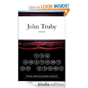 Top Storytelling Books via @YouBrandInc | The Anatomy of Story: 22 Steps to Becoming a Master Storyteller: John Truby