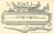 Circus (building) - Wikipedia, the free encyclopedia