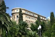 National Archaeological Museum of Tarragona - Wikipedia, the free encyclopedia