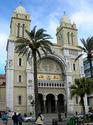 Cathedral of St. Vincent de Paul - Wikipedia, the free encyclopedia