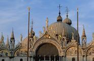 St. Mark's Square - Wikipedia, the free encyclopedia