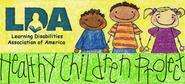 Resources to Address Education | Learning Disabilities Association of America