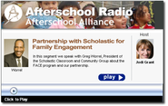 Resources to Address Education | Afterschool Alliance