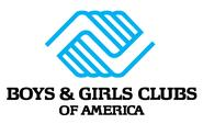 Resources to Address Education | Boys and Girls Clubs of America