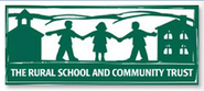 The Rural School and Community Trust
