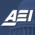 Resources to Address Poverty | American Enterprise Institute