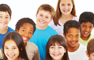 Resources to Address Poverty | National Center for Children in Poverty