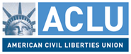 Resources to Address Community-Police Relations | American Civil Liberties Union
