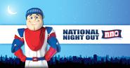 Resources to Address Community-Police Relations | National Night Out