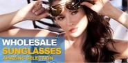 Discount Brand Name Sunglasses | Discount Brand Name Sunglasses