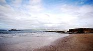Machrihanish - Wikipedia, the free encyclopedia