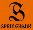 Springbank distillery - Wikipedia, the free encyclopedia