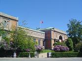 Statens Museum for Kunst - Wikipedia, the free encyclopedia