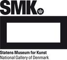 National Gallery of Denmark