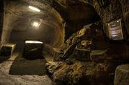 Gilmerton Cove - Wikipedia, the free encyclopedia