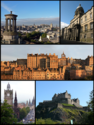 Edinburgh - Wikipedia, the free encyclopedia