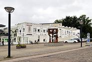 Esbjerg Art Museum - Wikipedia, the free encyclopedia