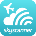 Best Travel Apps for Flight Comparison