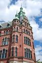 Speicherstadt - Wikipedia, the free encyclopedia
