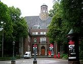 Hamburg Museum - Wikipedia, the free encyclopedia