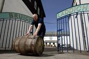 Bruichladdich distillery - Wikipedia, the free encyclopedia