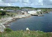 Ardbeg distillery - Wikipedia, the free encyclopedia