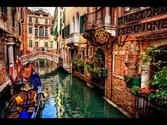 What to see in Venice, Italy - Backpacking2Europe