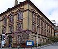 Museen am Meer - Wikipedia, the free encyclopedia