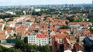 Klaipėda - Wikipedia, the free encyclopedia