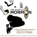 The Book of Mormon (musical) - Wikipedia, the free encyclopedia