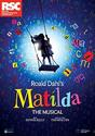 Matilda the Musical - Wikipedia, the free encyclopedia