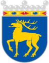 Parliament of Åland - Wikipedia, the free encyclopedia