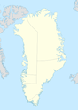 Narsaq Kujalleq - Wikipedia, the free encyclopedia