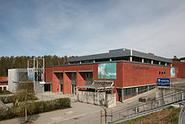 Norwegian Museum of Science and Technology - Wikipedia, the free encyclopedia