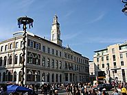 Riga City Council