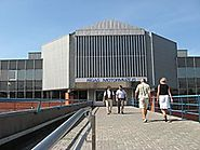 Riga Motor Museum - Wikipedia, the free encyclopedia