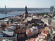 Riga - Wikipedia, the free encyclopedia
