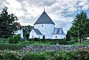 Nylars Church