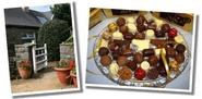 Caragh Chocolates - Home Page