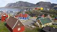 Sisimiut - Wikipedia, the free encyclopedia