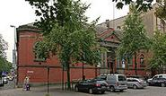 Trondheim Science Museum - Wikipedia, the free encyclopedia