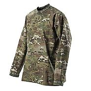 Best Paintball Jersey for the Bigger Guy in XL 3XL 4XL 5XL Sizes - Reviews and ratings | Best Paintball Jerseys 3XL 4XL 5XL XXL
